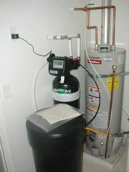 water-softener.jpg