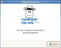 tasky-prefs.png